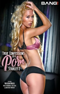 True Confessions Of A Porn Starlet 2 | Adult Rental