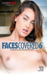 Faces Covered 6 | Adult Rental