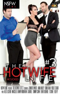 The Hotwife Life #3 | Adult Rental
