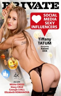Social Media Sexy Influencers | Adult Rental