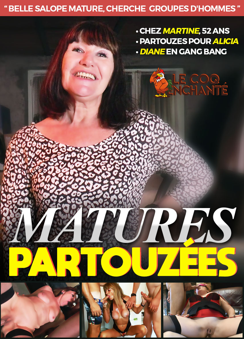 Matures Partouzees Porn Video Art