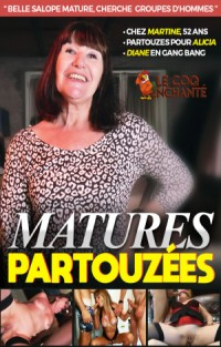 Matures Partouzees | Adult Rental