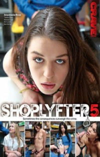 ShopLyfter 5 | Adult Rental