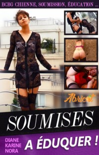 Soumises A Eduquer | Adult Rental