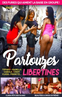 Partouzes Libertines | Adult Rental