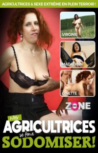 Nos Agricultrices Se Font Sodomiser! | Adult Rental
