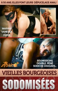 Vielles Bougeoises Sodomisees | Adult Rental