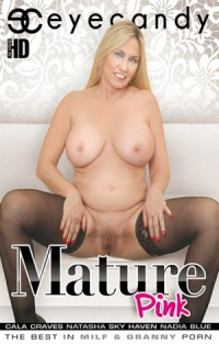 Mature Pink | Adult Rental