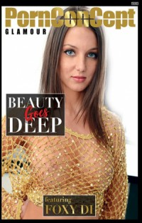 Beauty Goes Deep | Adult Rental