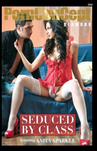 Seduced by Class | Adult Rental