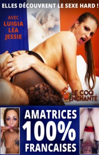 Amatrices 100% Francaises | Adult Rental