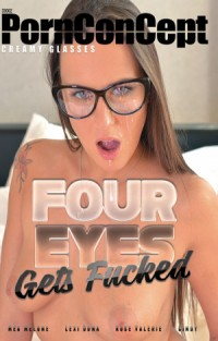Four Eyes Gets Fucked | Adult Rental