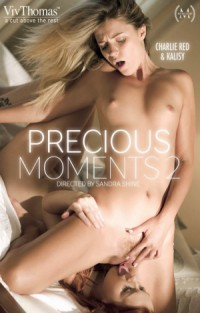 Precious Moments 2 | Adult Rental