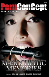 Masochistic Memories | Adult Rental