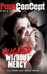 Fucked Without Mercy | Adult Rental