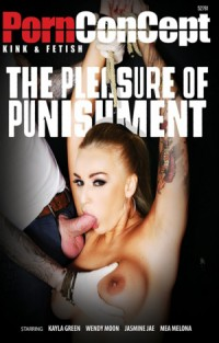 The Pleasure of Punishment | Adult Rental