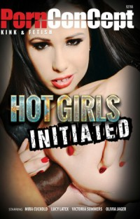 Hot Girls Initiated | Adult Rental