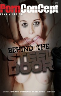 Behind the Steel Door | Adult Rental
