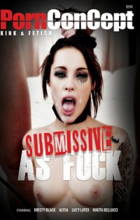 Submissive as Fuck | Adult Rental