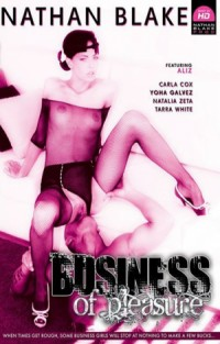 Business Of Pleasure | Adult Rental
