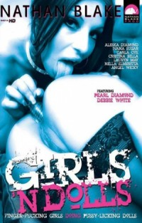 Girls 'N Dolls | Adult Rental