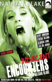 Indecent Encounters | Adult Rental