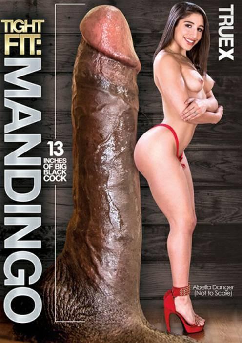 Mandingo Free