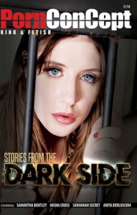 Stories from the Dark Side | Adult Rental