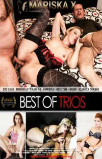 Best of Trios | Adult Rental