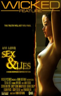 Sex & Lies | Adult Rental