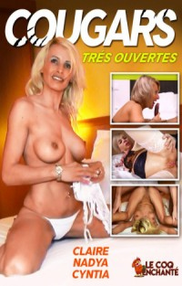 Cougars Tres Ouvertes | Adult Rental