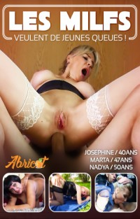 Les MILFs Veulent De Grosse Queues | Adult Rental