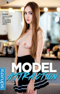 Model Attraction | Adult Rental