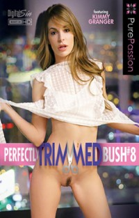 Perfectly Trimmed Bush 8 | Adult Rental
