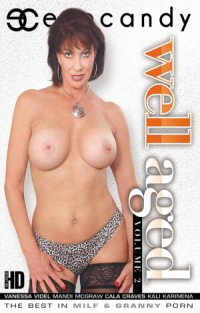 Well Aged Volume 2 | Adult Rental