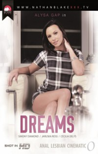Dreams | Adult Rental