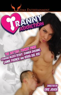 Tranny Addiction | Adult Rental