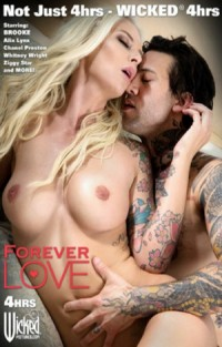 Forever Love - Wicked 4 Hours | Adult Rental