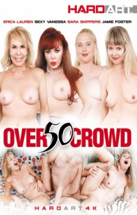 Over 50 Crowd | Adult Rental
