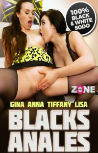 Black Anales | Adult Rental
