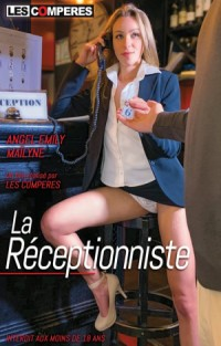 The Receptionist | Adult Rental