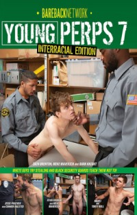 Young Perps 7: Interracial Edition | Adult Rental