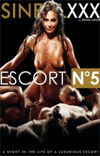 Escort No. 5 | Adult Rental