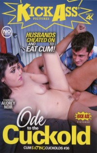 Cum Eating Cuckolds #36 - Ode To The Cuckolds | Adult Rental