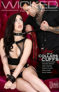He Loves Me In Collars & Cuffs 2 | Adult Rental