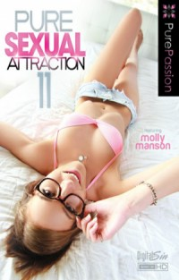 Pure Sexual Attraction 11 | Adult Rental