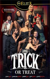 Trick or Treat | Adult Rental