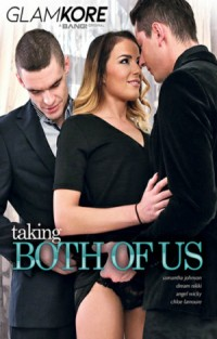 Taking Both Of Us | Adult Rental