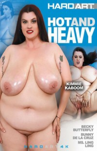 Hot and Heavy | Adult Rental