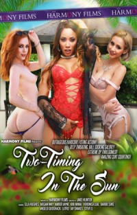 Two-Timing In The Sun | Adult Rental